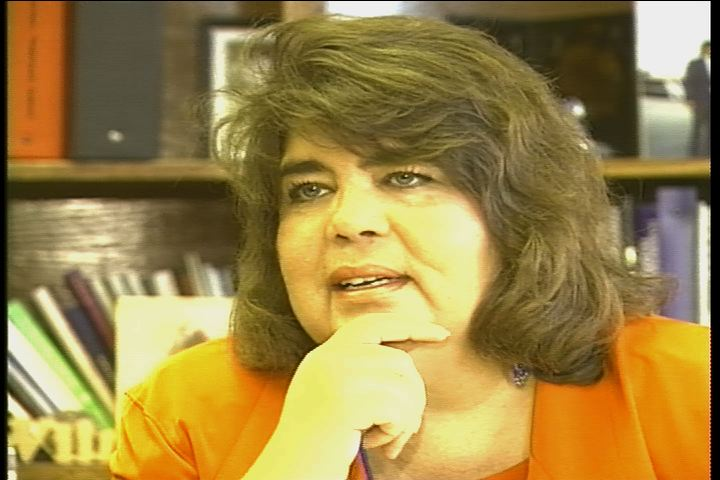 Chief Wilma Mankiller02
